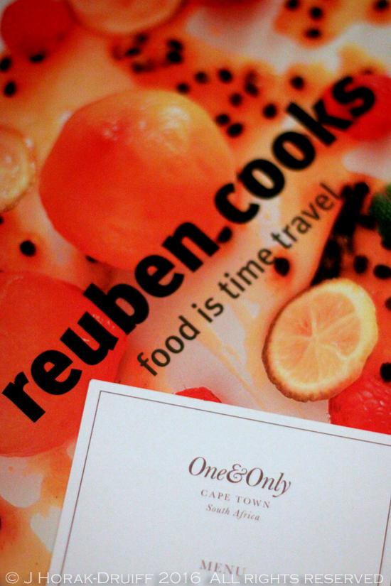 Reuben-Riffel-Dinner-Title