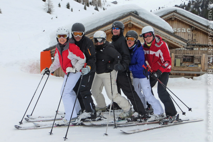 SkiGroup1