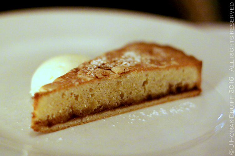 Anderson-and-Co-Bakewell