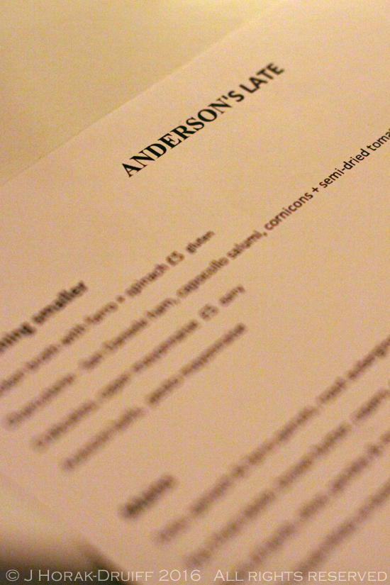 Anderson-and-Co-Menu