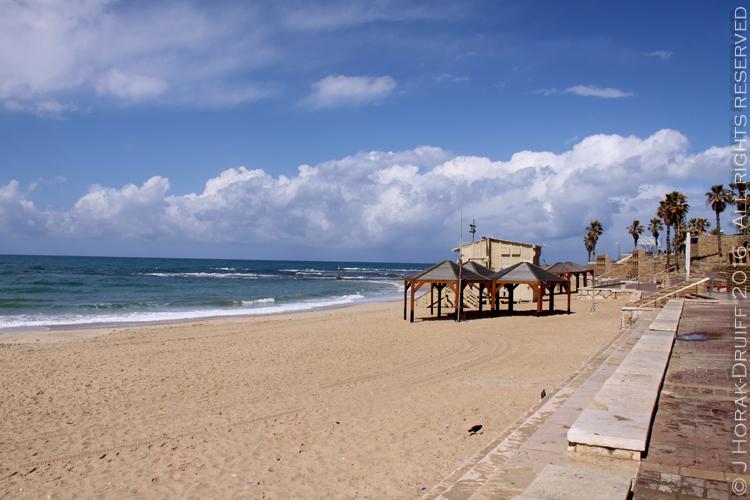 TelAviv-Givat-Aliyah-Beach