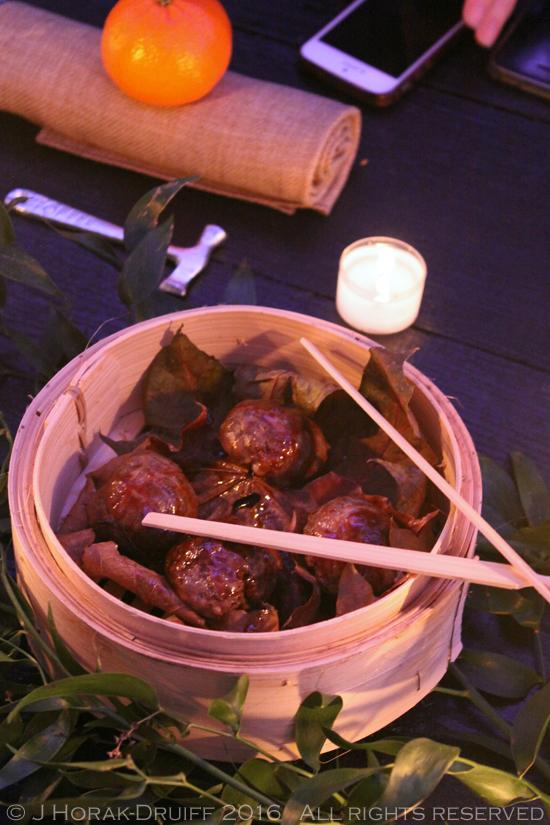 M&S-The-Table-Dumplings