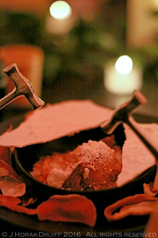 M&S-The-table-Dessert