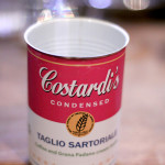 A risotto masterclass with the Costardi Brothers & Great Italian Chefs