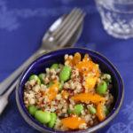 Quinoa-Bowl-title