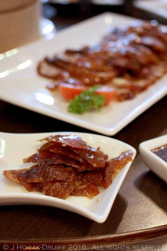Min-Jiang-Duck-Skin