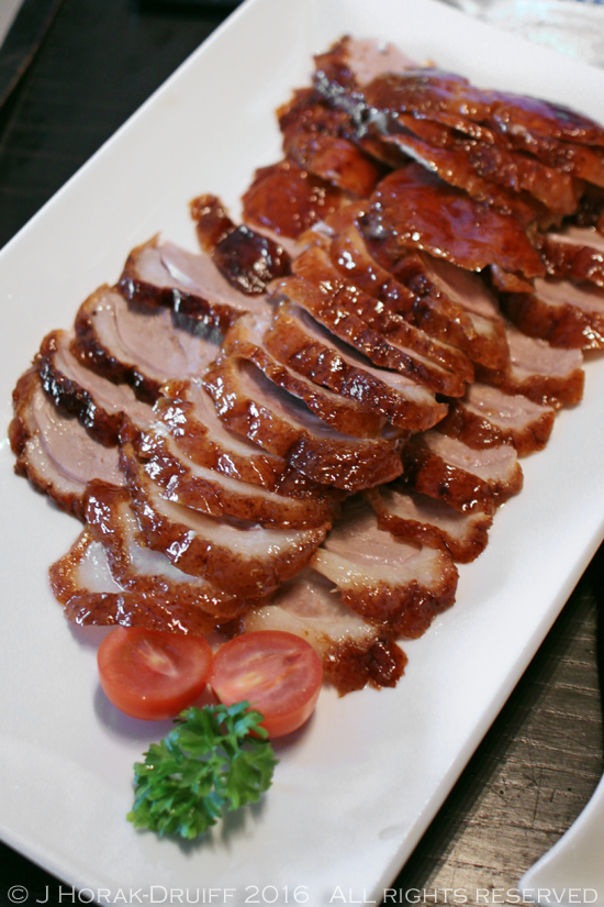 Min-Jiang-Duck-Sliced
