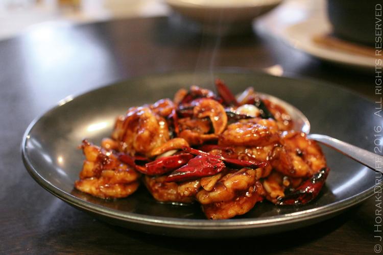 Min-Jiang-prawns