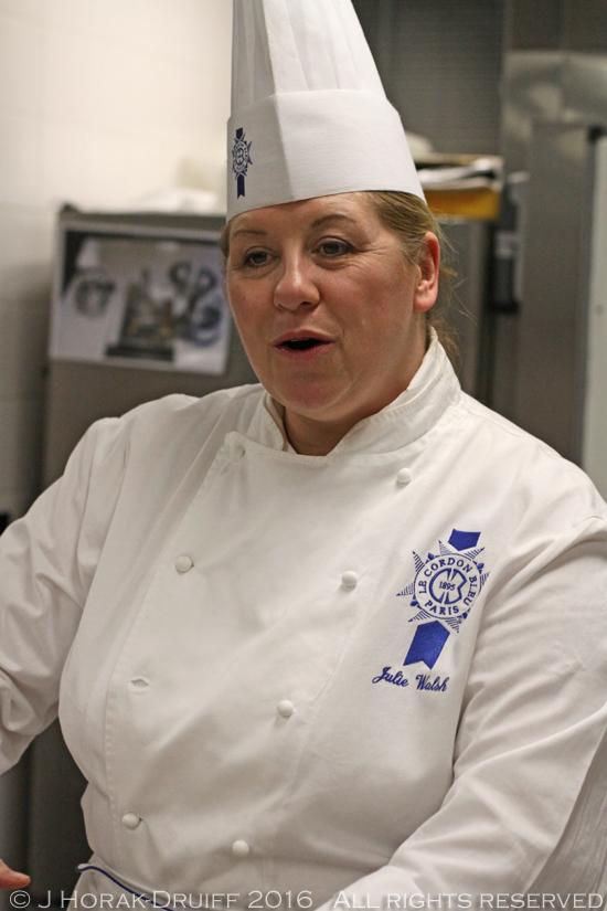 Julie-Walsh-Cordon-Bleu