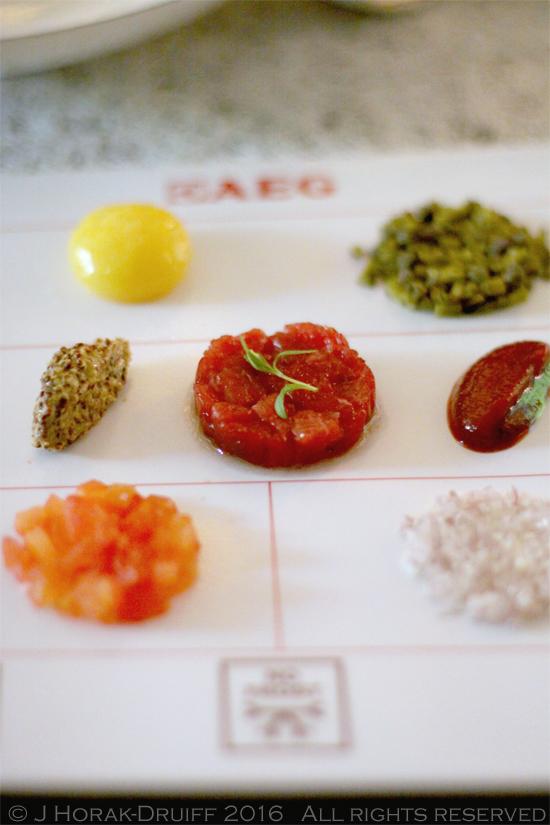 Tasteology-DIY-beef-tartare