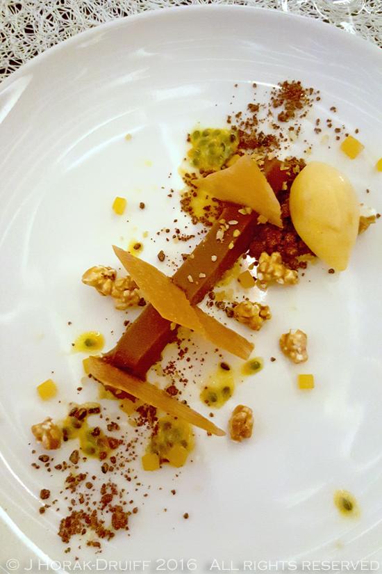 Tasteology-Dessert2