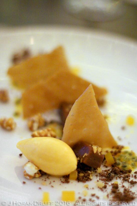 Tasteology-dessert1