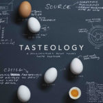 Tasteology by AEG – a film to take taste further
