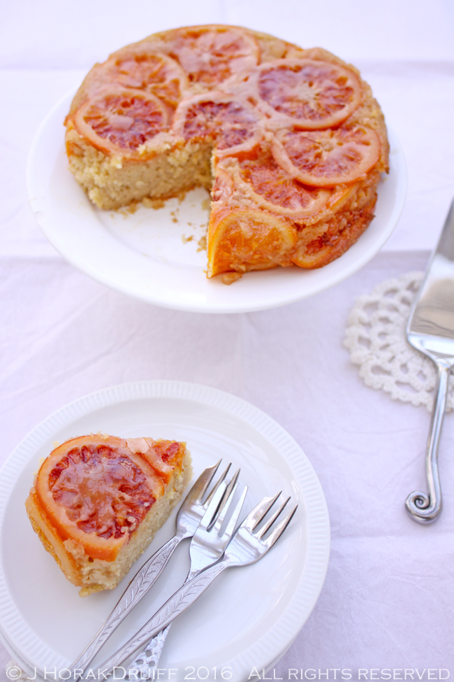 Blood-Orange-Cake-Slice