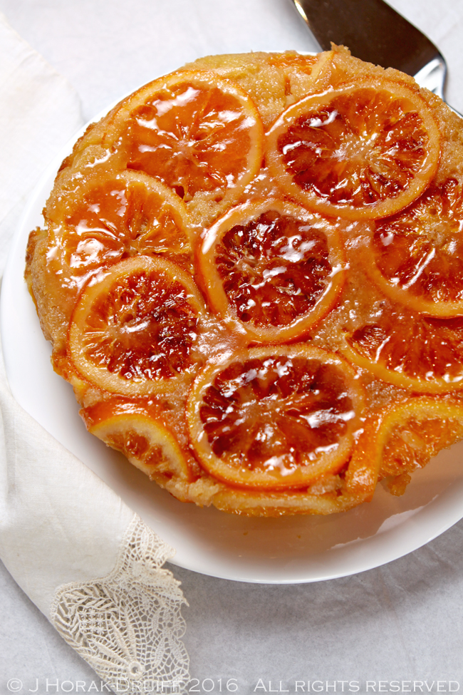 Blood-Orange-Cake-Title