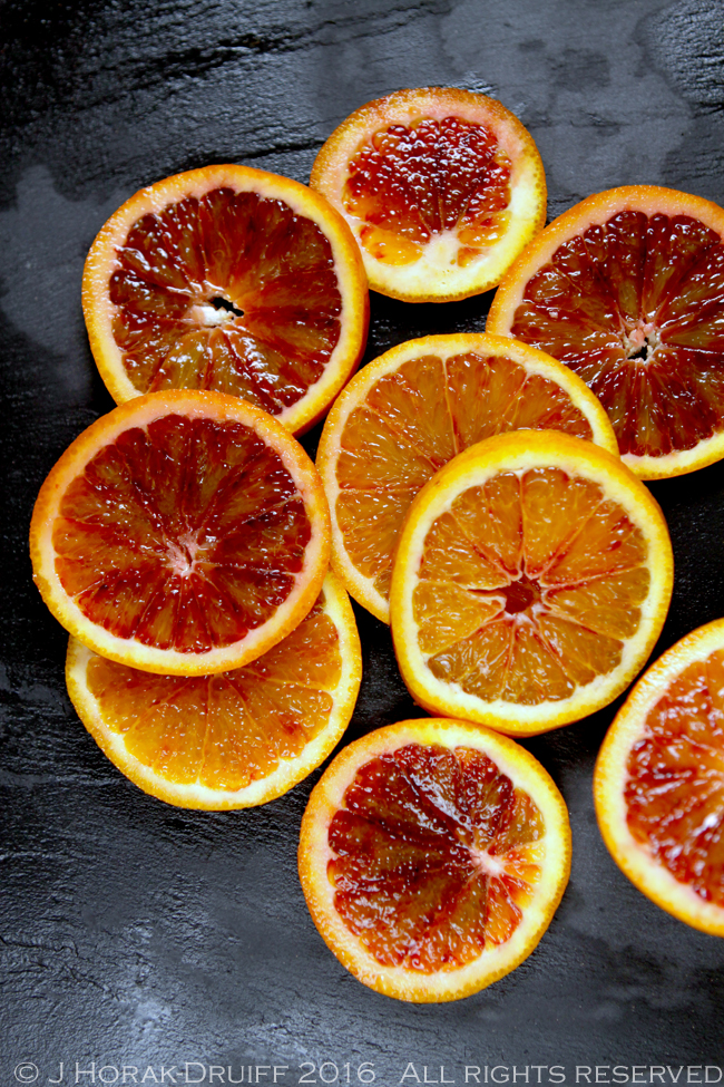 Blood-Oranges-1