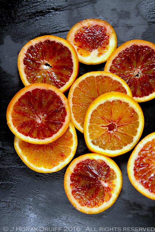 Blood-Oranges-1