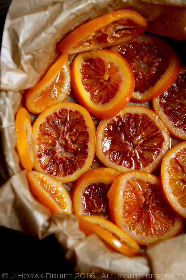 Blood-orange-cake-tin