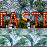 Taste of London 2016 – five highlights