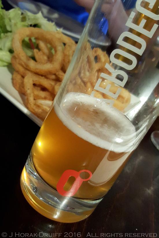 Zerodegrees-Beer-glass