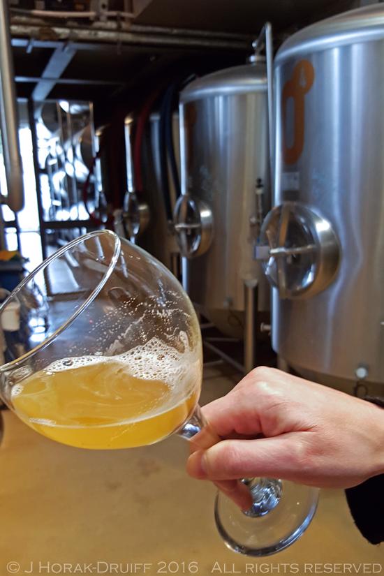 Zerodegrees-Fresh-Beer
