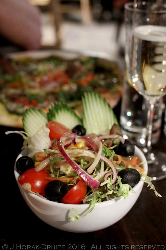 Zerodegrees-side-salad