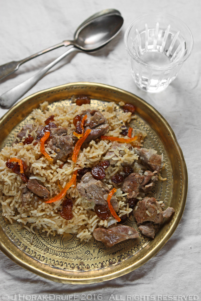 lamb-pulao-final
