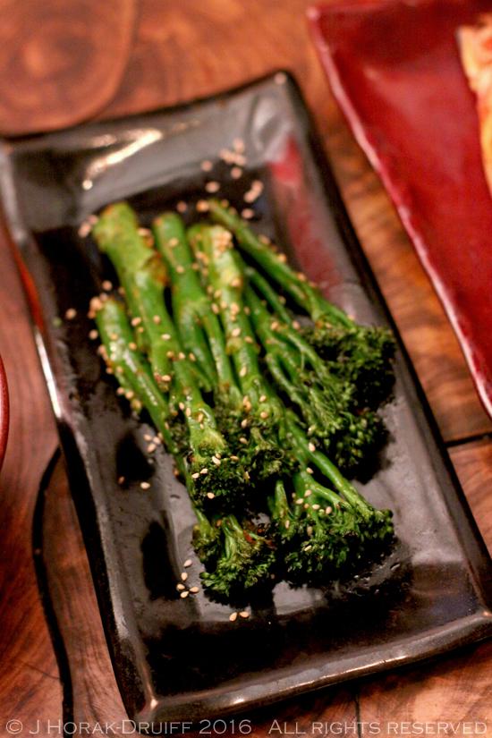 coyabroccoli