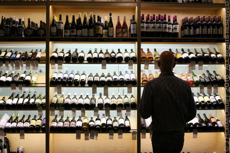 vinotechcompasstitle