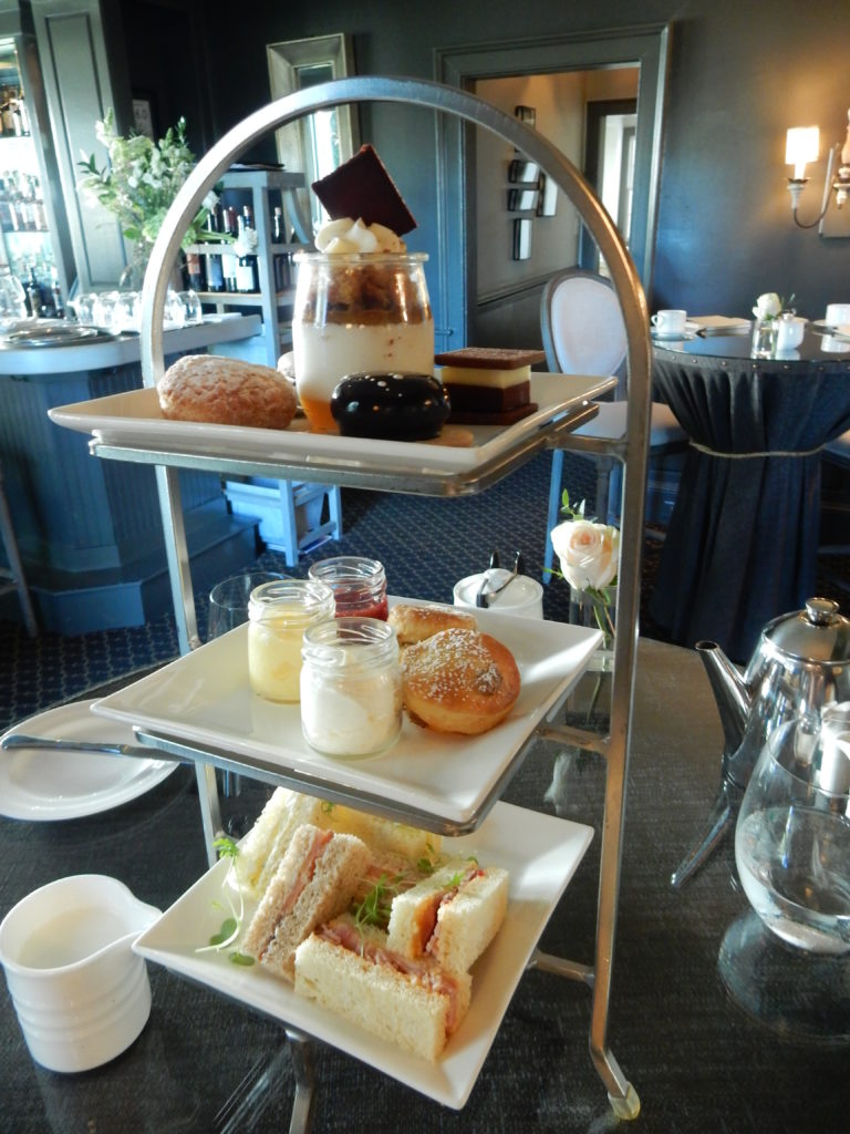 fearrington-village-afternoon-tea