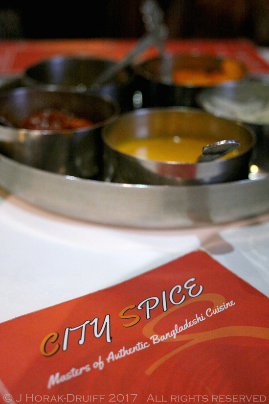 City-Spice-Menu