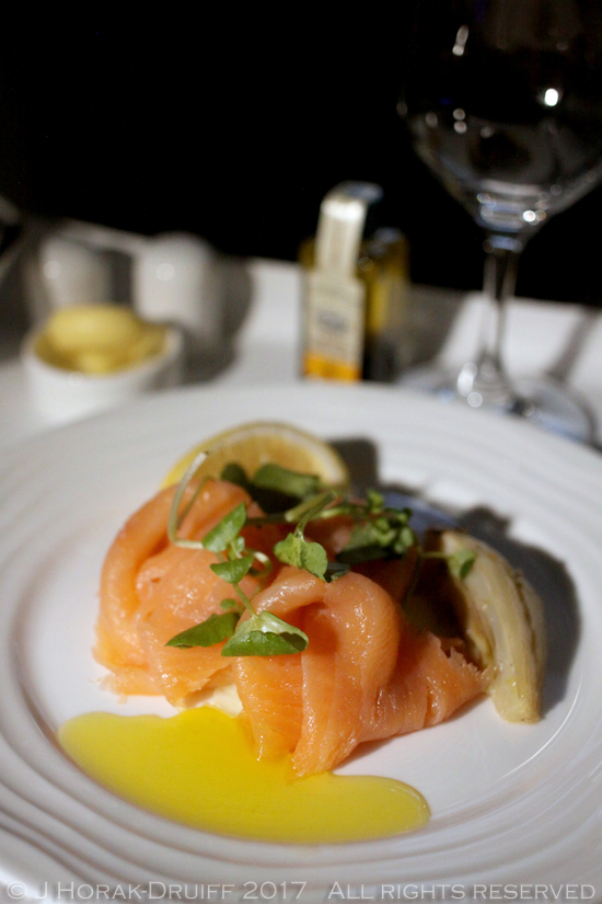 Emirates-Business-Class-Food-Salmon