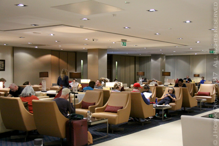Emirates-Business-Class-Lounge