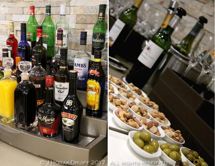 Emirates-lounge-booze