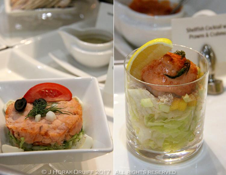 Emirates-lounge-cold-food