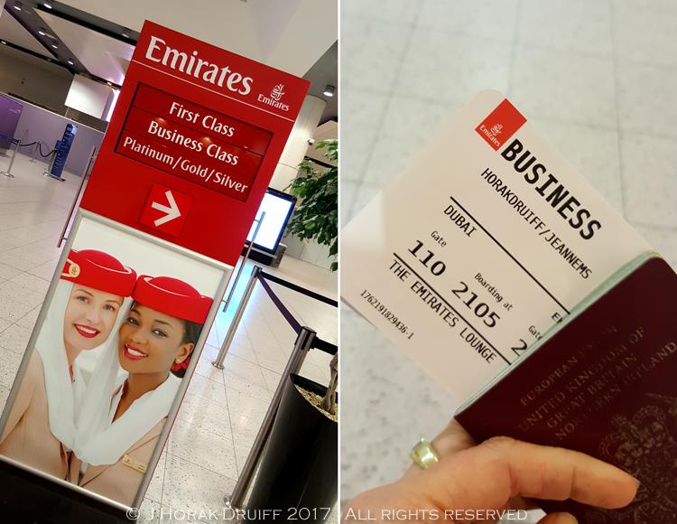 EmiratesBusinessClassCheckin
