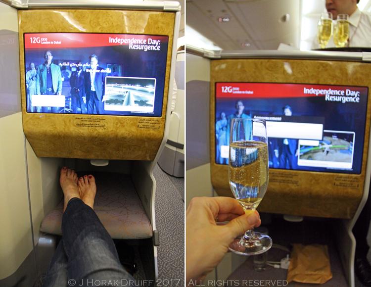 EmiratesBusinessClassLegroom