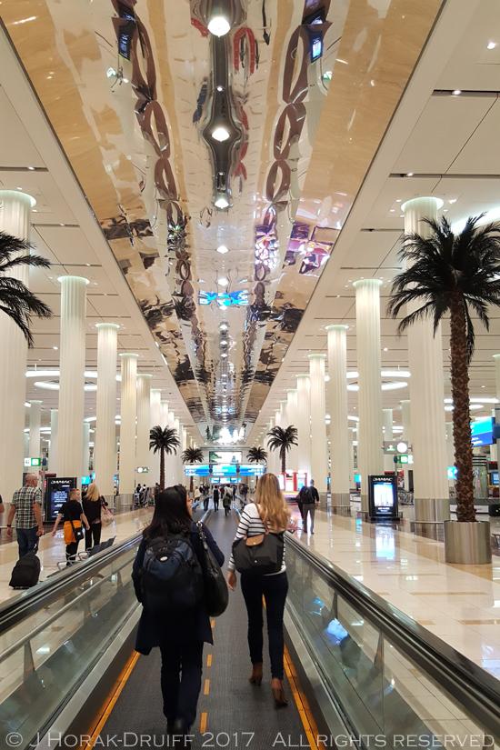 EmiratesDubaiAirport