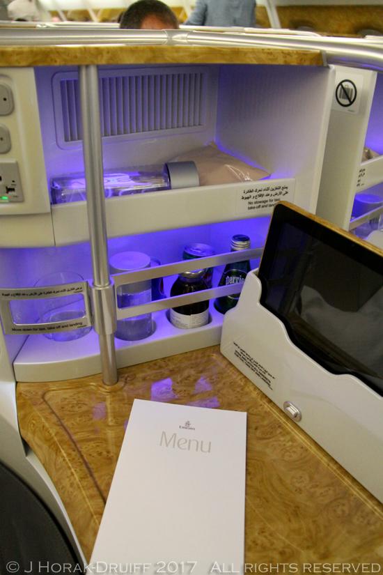 EmiratesbusinessClassSeat2