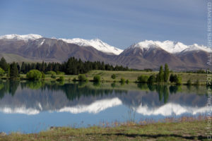 New-Zealand-southern-alps