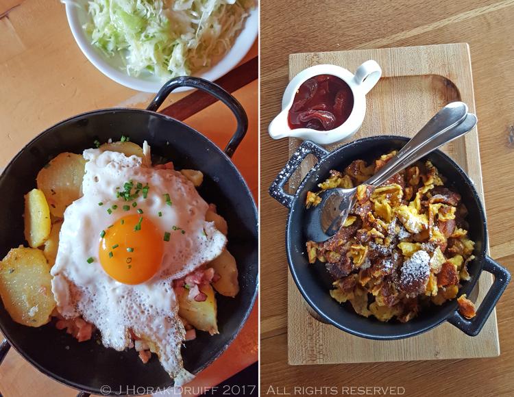 KitzbuehelRestaurants1