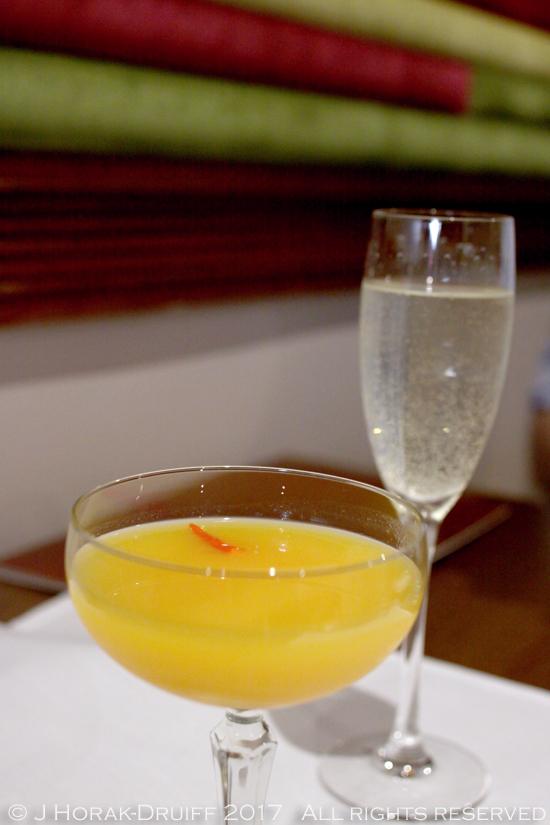 PURE_Restaurant_Drinks