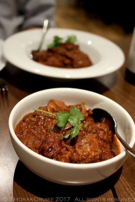 PURE_Restaurant_Lamb_Khade_Masale