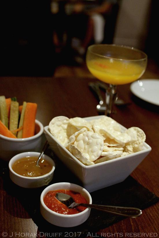 PURE_Restaurant_Poppadoms