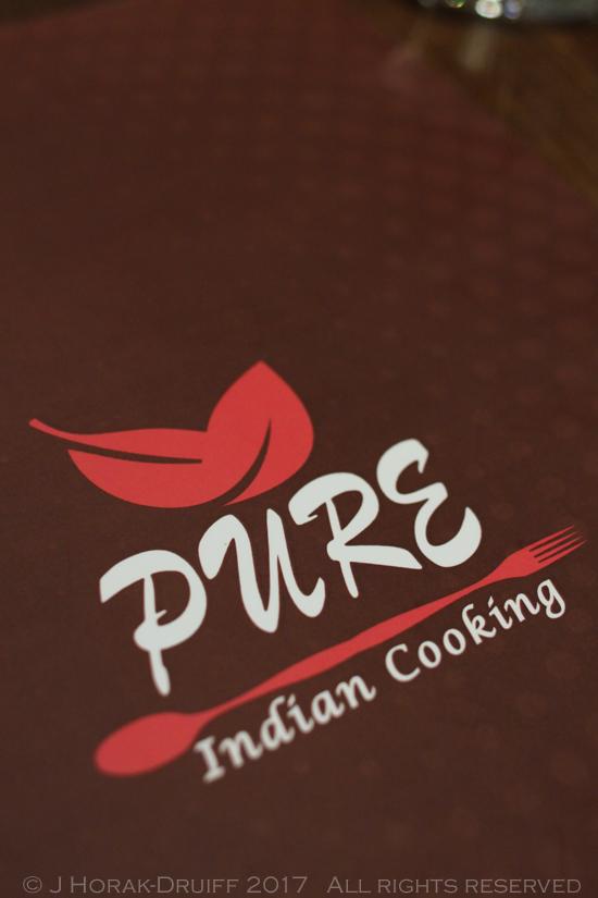 PURE_Restaurant_Menu