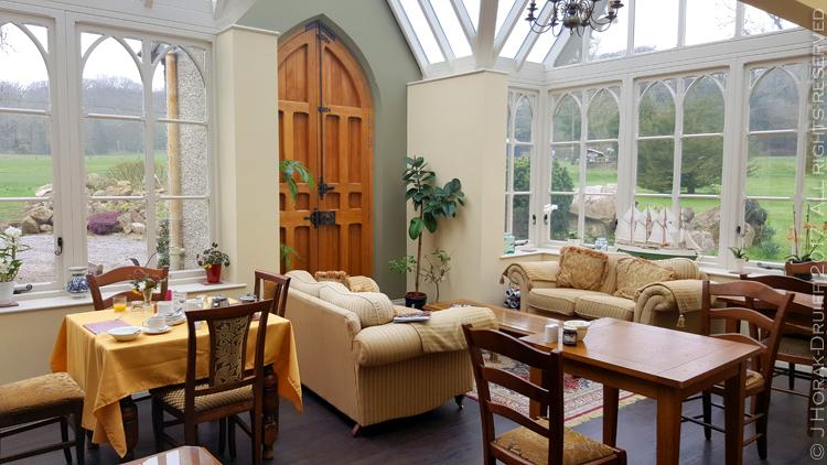 Wales-Parc-Le-Breos-Conservatory