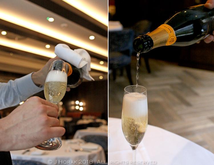 Devonshire_Club_Sushi_Brunch_Champagne