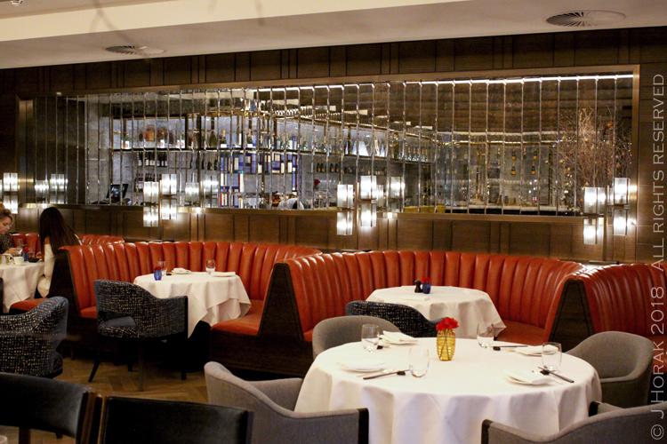Devonshire_Club_Sushi_brunch_Brasserie4