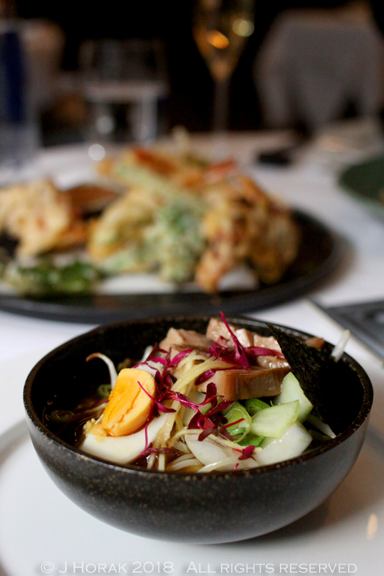 Devonshire_Club_Sushi_brunch_Ramen1