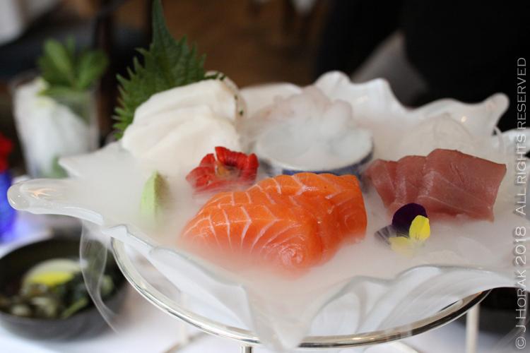 Devonshire_Club_Sushi_brunch_Sashimi2